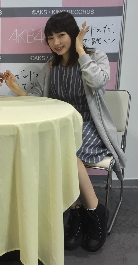 yuuri2.jpg